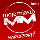 8_igc_logo[1]