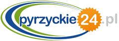 pyrzyckie24
